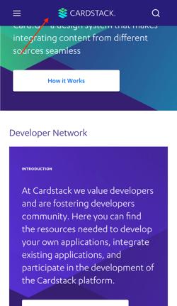 Cardstack Documentation